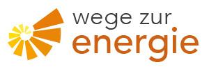 Logo_Wege_zur_Energie