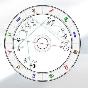 Astrologie Kompass Horoskop - 13.09.21